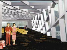 07-interior-3-ferry-terminal-1400-xxx