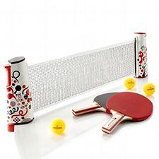 Artengo set rollnet 600 jocker  http://navidad.decathlon.es/deporte/tenis/28
