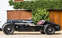 Aston Martin Ulster ===> https://de.pinterest.com/Erik2000/aston-martin/