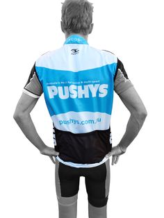 Giant Ltd Ed Pushys Silver Cycling Bib Bike Shorts Blue//Black