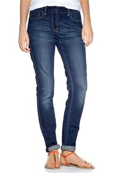 Next Womens Jeans - Jon Jean
