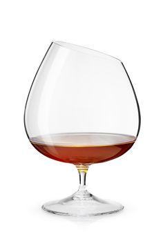 Eva Solo Cognac glass