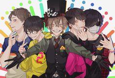 Anime, Twitter, Cartoon Movies, Anime Music, Animation, Anime Shows