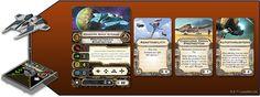 Fearless - Fantasy Flight Games