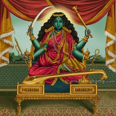 This page provides the list of Dasha Mahavidya. Dasha Mahavidya is a group of ten Hindu Goddesses which are manifestations of Goddess Shakti. Dasha Mahavidya is also spelled as Das Mahavidya. Saraswati Goddess, Kali Goddess, Shiva Shakti, Durga, Goddess Kali Images, Kali Mata, Lord Vishnu Wallpapers, Divine Mother, Hindu Deities