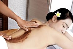 There is a wide range of offered in SenS Hotel & Spa, Ubud Town Centre's including SenS Massage, Deep Tissue Massage, Stress Reliever and Hot Stone Before the you will be provided with a welcome non-alcoholic drink! Spa Breaks, Stone Massage, Stress Reliever, Deep Tissue, Ubud, Hotel Spa, Wellness Tips, Resort Spa, How To Relieve Stress