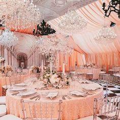 #weddingdream #weddingideas #wedding #like #love #photo #decor #luxo #bridesmaid #bride #bridal #beautiful #noiva #couple #casamento #Alamango #Bridal #Textiles #Wedding #AlamangoBridal #AlamangoTextiles #Malta #LoveMalta #Bridesmaid #WeddingDress