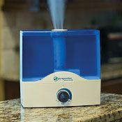 pureguardian H1300 Humidifier