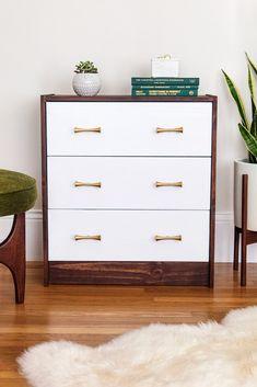502 Best Diy Furniture Storage Images In 2019 Furniture