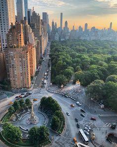 Monday, October 14th, 2019, Good Morning! | Viewing NYC