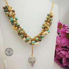 Page not found - Kerekecske Gombocska Kézműves Webáruház Tassel Necklace, Tassels, Jewelry, Jewellery Making, Jewerly, Jewelery, Jewels, Jewlery, Fine Jewelry
