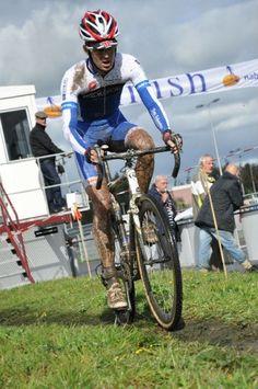 #cx #cycling