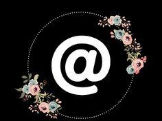 Miniatyrbilde av et Disk-element Instagram Blog, History Instagram, Instagram Black Theme, Moda Instagram, Instagram White, Instagram Frame, Instagram Fashion, Instagram Design, Google Drive