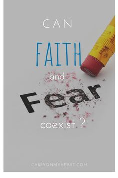Faith Over Fear, Faith In God, New Bible, Identity In Christ, Do Not Be Afraid, You Can Do Anything, Seeking God, Christian Encouragement, Toxic Relationships