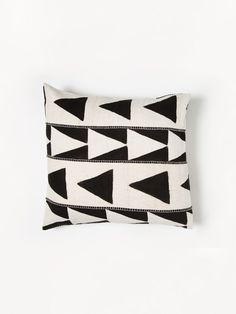 Handmade Cushions | Natural Pillows | Linen Cushions online International Trade Center, Cushions Online, Natural Pillows, Trade Centre, Handmade Cushions, Process Art, Textile Art, Print Design, Weaving
