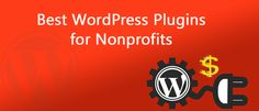 Hello, Are you looking for the #best #WordPress #plugins for your #nonprofit's #website? Download now!:http://dealmirror.com/10-best-wordpress-plugins-nonprofits/