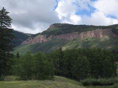 alpine loop colorado | Colorado Alpine Loop Aug '08-img_2956.jpg