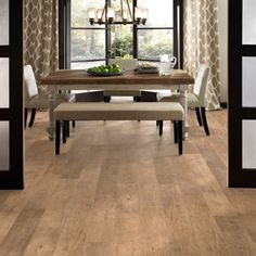 Mannington Adura Max Dockside Driftwood Flooring Prices And Information Whole On All Diy Floors At Market