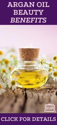 Dr Oz: Rose Oil Cost Vs Rosehip Oil Exfoliant Psoriasis Treatment 3