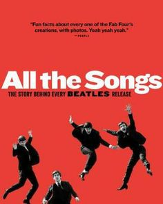 Dive deep into the history and musical origins of every Beatles album, recounting the circumstances that led to the composition of each song, the recording process, and the instruments used. Readers will also get an inside look at each song's recording. Hundreds of photographs range from rare black-and-white publicity stills to images of Beatles instruments to intimate shots of the musicians in the studios.