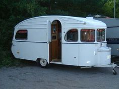 Vintage Camper TrailersVintage (disambiguation) Vintage is a process or quality in wine-making. Vintage may also refer to: Classic Campers, Classic Trailers, Vintage Campers Trailers, Retro Campers, Vintage Caravans, Camper Trailers, Retro Caravan, Camper Caravan, Diy Camper
