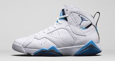 hot sale online 2950d 92cc2 Air Jordan 7