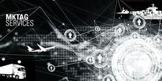 MKT AG | Interaktive Exponate - Interaktive Installationen - Kinetische Skulpturen | Interaktive Exponate - Interaktive Installationen - Kinetische Skulpturen