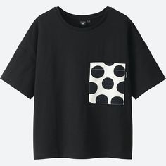 UNIQLO has partnered with Marimekko on a new collection of LifeWear. This unique collaboration marries simplicity with creativity and features timeless silhouettes in bold and vibrant Marimekko designs. Holiday Outfits, Spring Outfits, Kids Outfits, Casual Outfits, Marimekko, Uniqlo, Fashion 2018, Kids Fashion, Mode Monochrome
