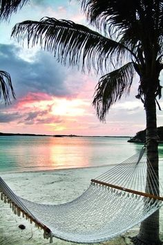 I'm going to vacation here and I can think of someone I'd love to come with me. :-)