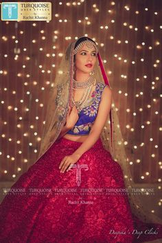 Bride and Groom Collection 2016 in the Store.  Visit our Store. To Book your appointment,  Call us at 8427201800 or email at turquoise.styles@gmail.com. #wedding #weddingseason #shopping #bridal #trousseau #collection #groom #groomwear #red #blue #lehenga #bridalwear #indianwear #Sherwanis #bridal #pretline #pret #trousseau #couture #newrange #bridal #newcollection #indianwedding #fashiondesigner #fashion #festive #festivecollection #sikhwedding
