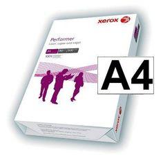 A4 Performer Copy Paper @ http://astuteofficesupplies.co.nz/a4-performer-copy-paper