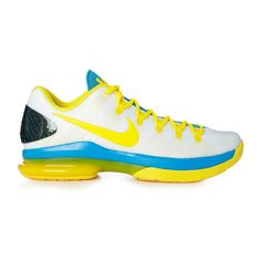 a349ad80c67 23 Popular Basketball shoes images