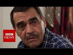 Grenfell Tower fire: Husband's fear over lost passport - BBC News Bbc World News, Bbc News, Free To Use Images, High Quality Images, New Image, Tower, Husband, Fire