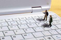 Si ya te decidiste a invertir en una #franquicia es importante investigar si la mayoría de sus franquicias han tenido éxito. Consigue los nombres de otros #franquiciatarios llámalos y pregúntales sobre sus experiencias. ===================== #Notifranquicias #MejoresFranquiciasNET #Franquicias #franchises #Negocios #Dinero #emprendedores #emprender #marketing #Internet #ganar #business#entrepreneur #tips