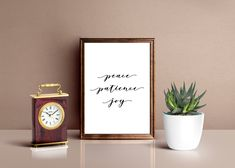 A trained professional who supports and cares for the well-being of others, multitasks and works long hours; a super-hero. Printable Quotes, Printable Art, Friends In Love, Gifts For Friends, Motivational Wall Art, Quotes Inspirational, Funny Prints, Positive Motivation, Affordable Wall Art