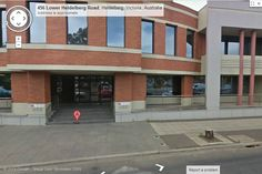 L&H Solar Solutions (8) / Installer / MI: No / Contact Info: http://www.lhsps.com.au/ Claude Picinali / General Manager / (03) 9243 341 / claude.picinali@lhsps.com.au / 1300 255 410 / Address: 456 Lower Heidelberg Road,  Heidelberg 3084 VIC
