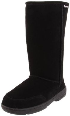DONE! A third the price of Uggs but look and feel as great! (same real material too) Bearpaws!