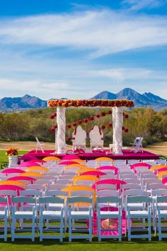 Wekopa Resort Conference Center Weddings Price Out And Compare Wedding Costs For Ceremony Reception Venues In Fountain Hills Az