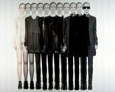 Rad by Rad Hourani / Trusst Book