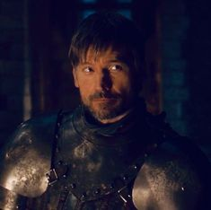 Game Of Thrones – temporada Jaime Lannister More from my site The Cast Remembers: Lena Headey on Playing Cersei Lannister Game Of Thrones Cersei, Game Of Thrones Cast, Game Of Thrones Funny, Jaime And Brienne, Jaime Lannister, Cersei Lannister, Lord Knight, Medici Masters Of Florence, Sarah Bolger
