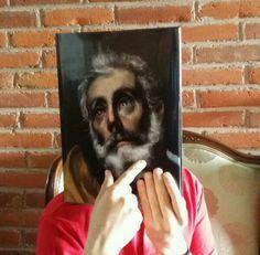 #bookselfie Shelfie, Polaroid Film, Museum, World, Face, Books, Libros, Book, The Face