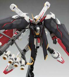 pirate Gundam