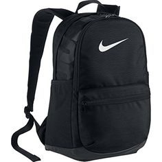 Nike Brasilia (Extra Large) Training Backpack * You can find more details  by visiting