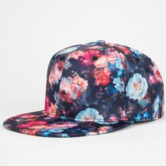 7f173f0b0cd Don t normally wear hat but I like this