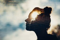 5 radikale Fakten, damit du gestärkt deinen Trennungsschmerz überwindest!