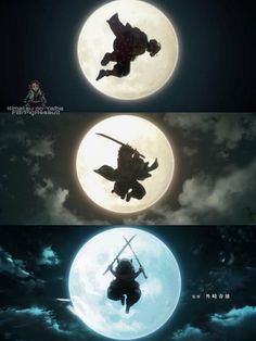 Demon slayer kimetsu no yaiba Manga Anime, Fanarts Anime, Otaku Anime, Anime Guys, Anime Art, Anime Wolf, Female Anime, Manga Girl, Anime Angel