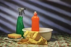 How To Choose The Right Brass Cleaner House Cleaning Services, House Cleaning Tips, Deep Cleaning, Cleaning Recipes, Cleaning Hacks, Cleaning Products, Office Cleaning, Toilet Drain, Tarnish Remover