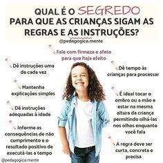 Au Pair, Lettering Tutorial, Baby Models, Baby Development, Yoga For Kids, Kids Education, New Moms, Parenting Hacks, Psychology