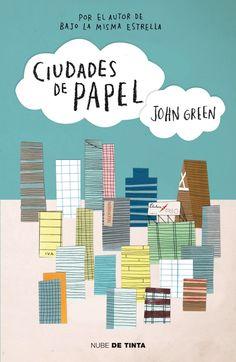 ciudades de papel - Buscar con Google