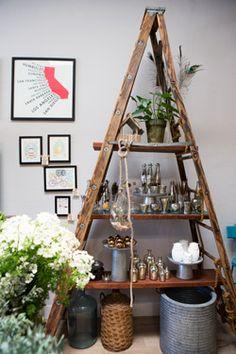 Best Local Flower Shop: Root 75, Coronado.